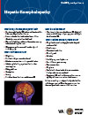 image of hepatic encephalopathy factsheet