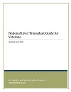 National Liver Transplant Guide