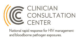 HIV and HCV Clinical Consultation Service